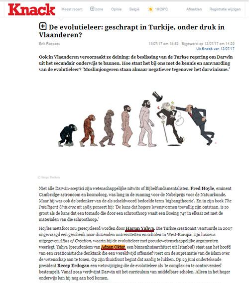 21 knack_adnan_oktar_evolution_out_from_cirriculum