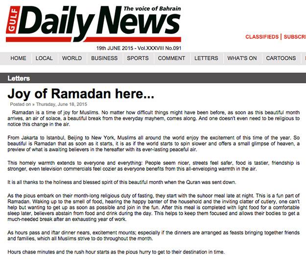 daily news_adnan_oktar_joy_of_ramadan