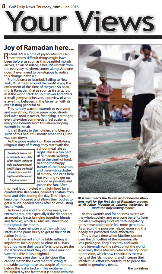 daily news_adnan_oktar_joy_of_ramadan2