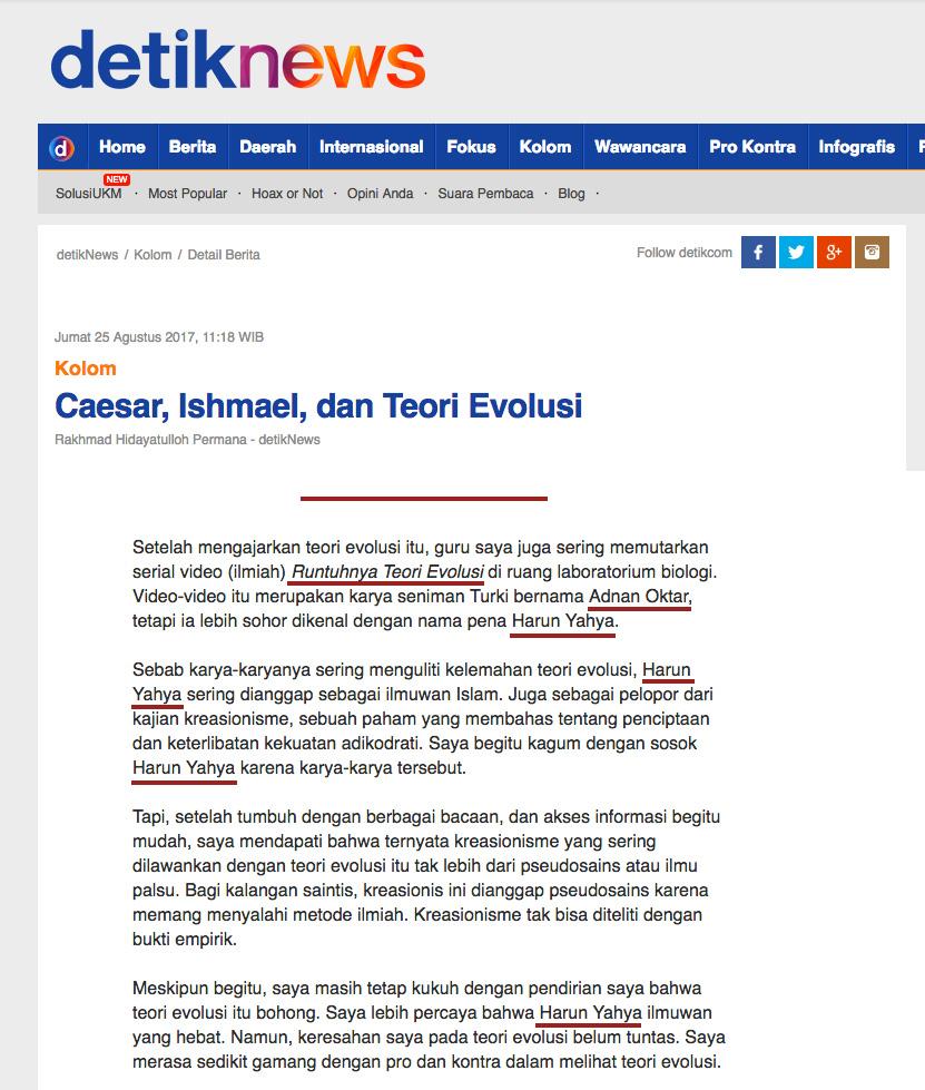 detik news_yazar_bahis