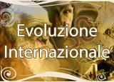 Evoluzione Internazional Web Site