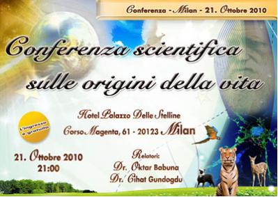 http://www.dunyadanyankilar.comhttp://fs.fmanager.net/Image/yeni_res/konferans_tanitim03.jpg