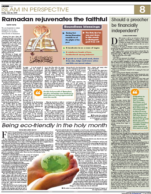arab news_adnan_oktar_ramadan_rejuvenates_the_faithful_3