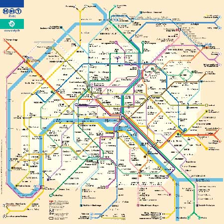 http://www.nyceparis.com/paris-hotels-images/paris-subway-map-big.gif