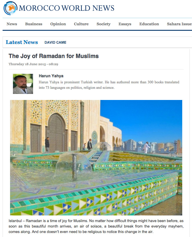 ëbeing muslimí by haroon siddiqui essay Download pdf book by haroon siddiqui - free ebooks best ebook deals & download pdf being muslim: a groundwork guide by haroon siddiqui book review long a charged topic in the west, islam has become incendiary since 9/11, drawing heated reactions from both defenders and critics.