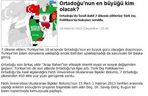 10-yil-icinde-en-buyuk-guc-19-haziran-2013-timeturk