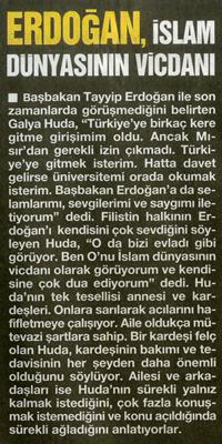 erdoganIslamVicdan trky040512