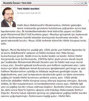 islam-alimleri-ittihadi-islam-5-mart-2013-habervaktim