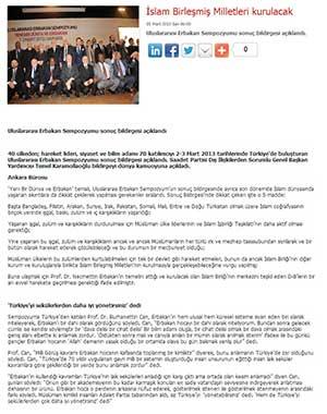 islam-birligi-kurulmali-5-mart-2013-milli-gzte