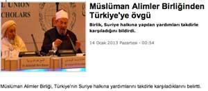 timeturk 14012013