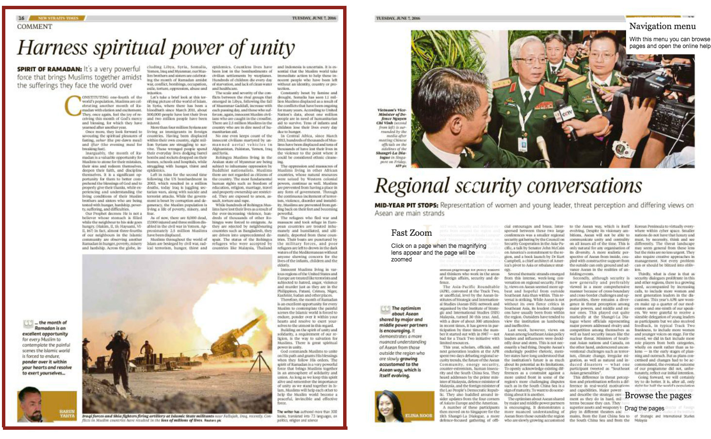 new straits_times_adnan_oktar_harness_spiritual_power_of_unity1