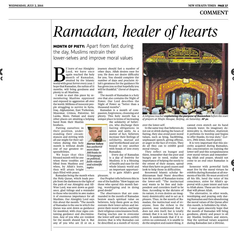 new straits_times_adnan_oktar_ramadan_healer_of_hearts3