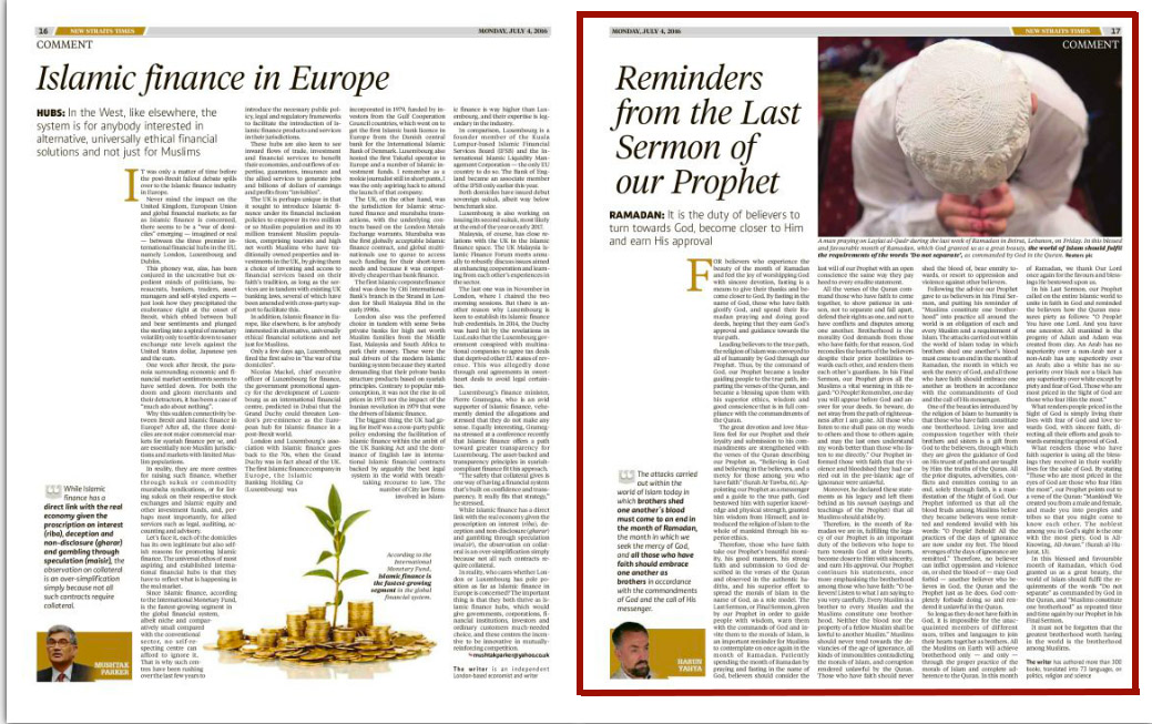 new straits_times_adnan_oktar_reminders_from_the_last_sermon_of_our_Prophet
