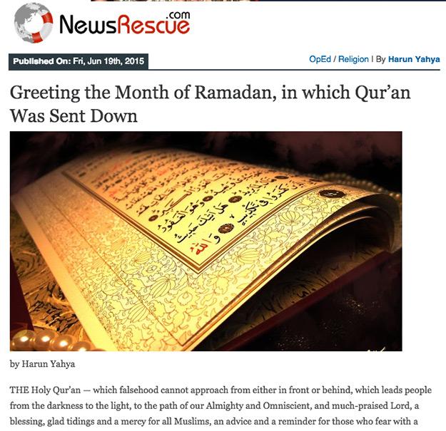 news rescue_adnan_oktar_greeting_ramadan