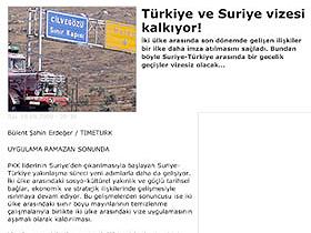 17429_turkiye_ve_suriye_vizesi_kalkiyor