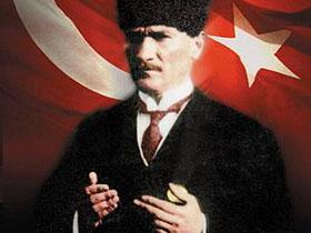Atatürk Müslüman Samimi Türk forum