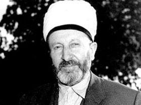 Hayat Süleyman forum