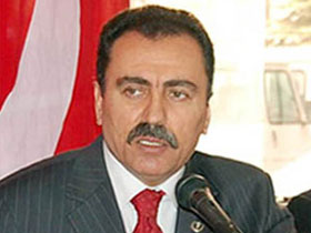Hayat Muhsin Yazıcıoğlu forum