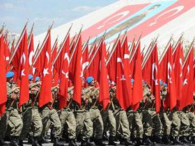 Ordu Türk forum