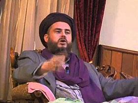1980 Şeyh Ahmed Yasin Hz. Mehdi Mehdi Muhammed Muhammed Raşit Erol forum