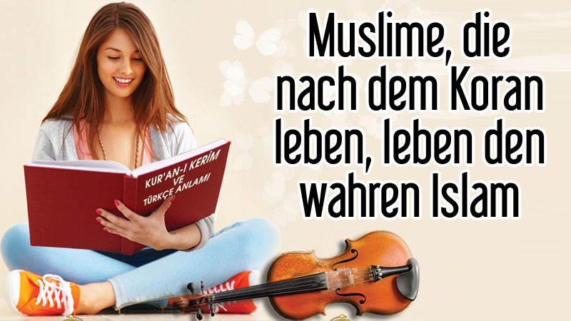 wo leben muslime