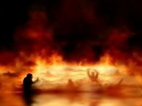 Özellikleri Münafık Münafıklar Peygamber Peygamber Efendimiz  harunyahya.co