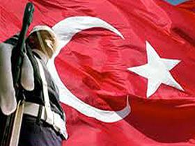 Millet Türk Türkiye  harunyahya.co