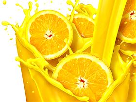Meyveler