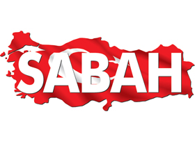 sabah conflict The sabah affair is emblematic of territorial disputes that have she worked full-time for over 20 years to support the family while the sultan managed.