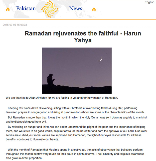 pakistan news_adnan_oktar_ramadan_rejuvenates_the_faithful