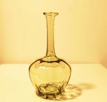 Şeyh Nazım Sultanımızın en sevdiği cam eşyası