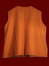 Hayderiye ismi verilen, Şeyh Nazım Hocamız'ın giydiği hırkası