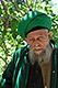 Şeyh Nazım Kıbrısi Hazretleri