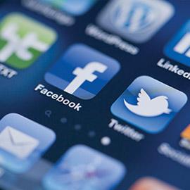 Devletimiz halkımızı bilinçlendirirse, sosyal medyayı iyi kullanabilirler.