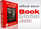 BookGlobal Online Store