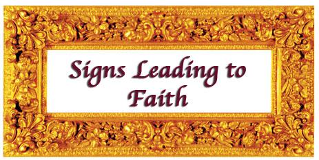 http://fs.fmanager.net/Image/signsleadingfaith.jpg