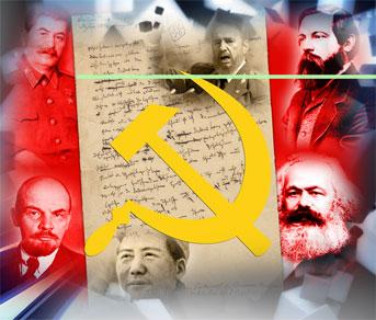 komunizm, darwin darwinizm, suriye