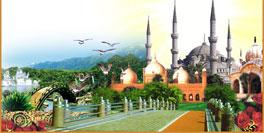 suriye, islam, türkiye, barış, türk islam birliği