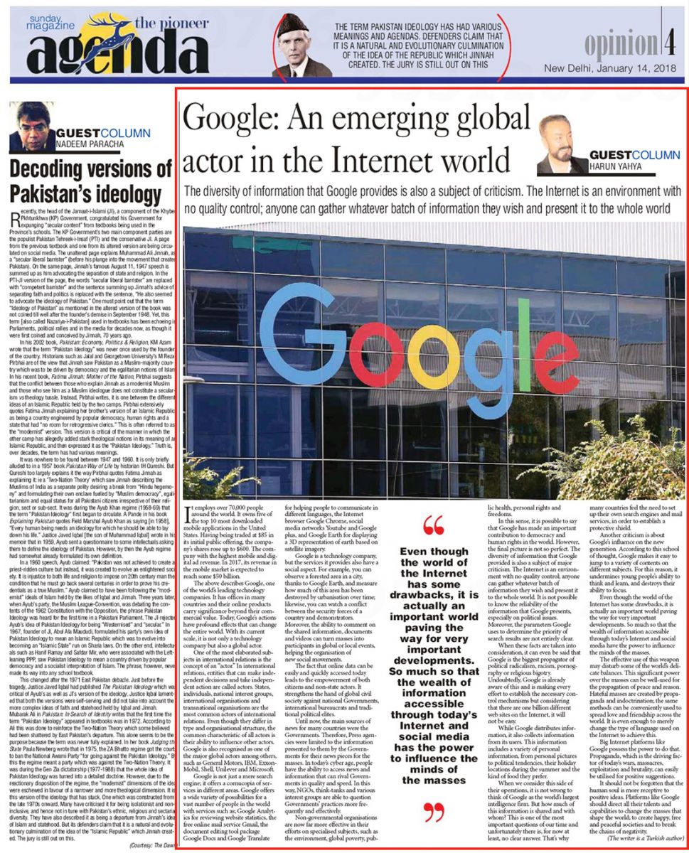 the pioneer_adnan_oktar_google_an_emerging_global_actor_in_the_internet_world_2
