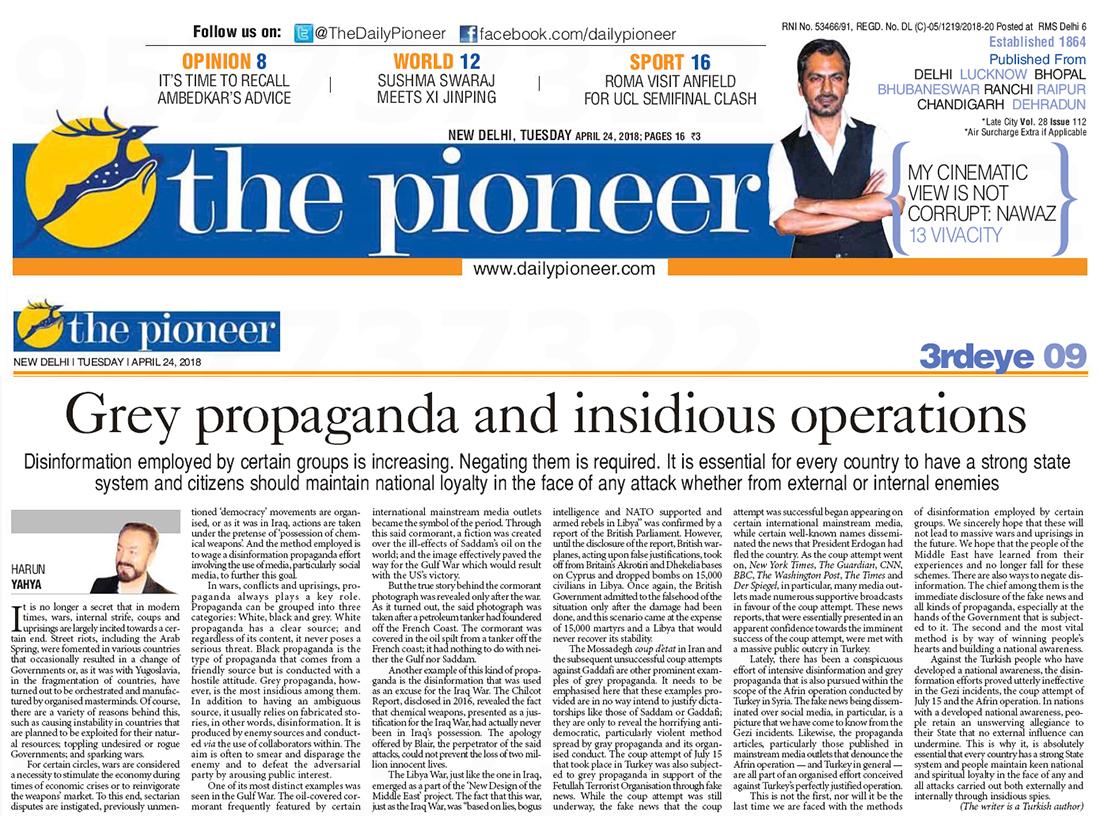 the pioneer_adnan_oktar_grey_propaganda_and_insidious_operations