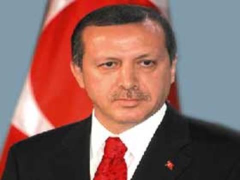 Adnan Oktar Başbakan Devlet Güzel Terör forum